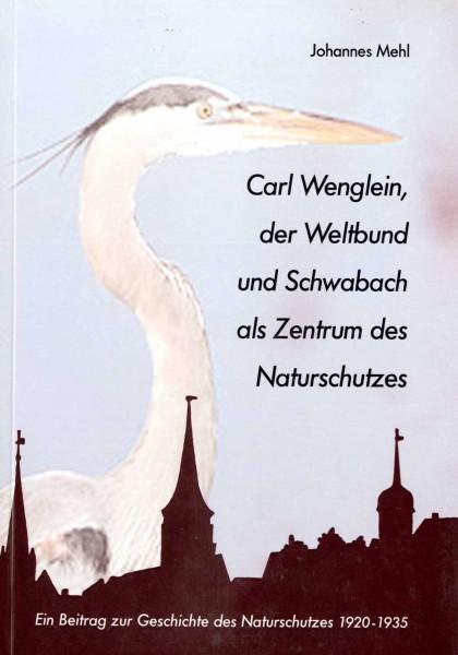 Wenglein-Buch