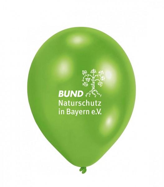 Luftballon BN