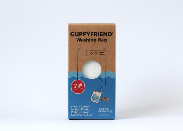Guppyfriend - Waschbeutel