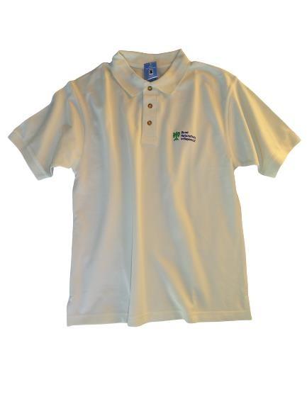 Polo-Shirt  BN-Logo