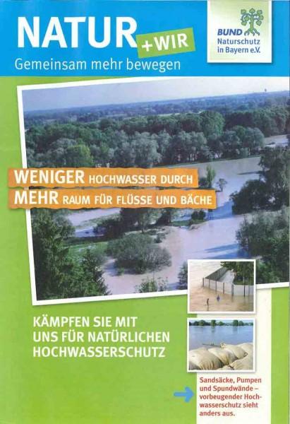 Natur+Wir, 2/2014