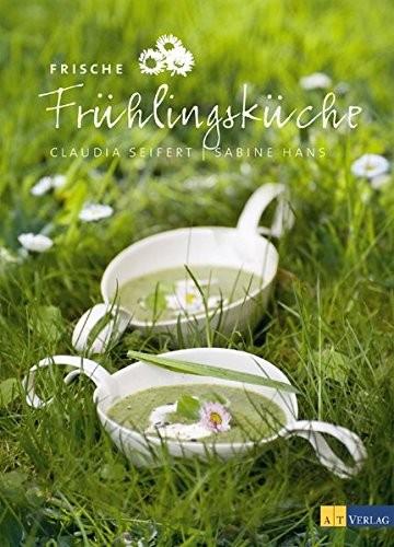 Frische Frühlingsküche (%)