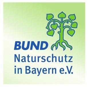 """Aufkleber """"BN Logo"""" eckig"""