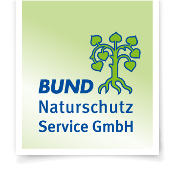 service.bund-naturschutz.de