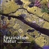 Faszination Natur - Bekannte Unbekannte (%)