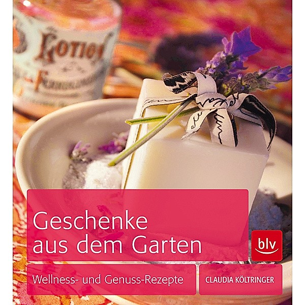 Geschenke aus dem Garten (%)