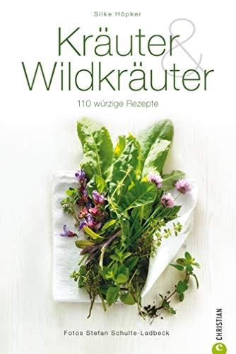 Kräuter & Wildkräuter (%)